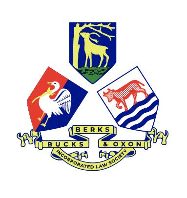 Berks, Bucks & Oxon Law Society